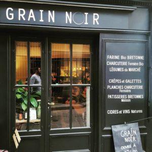 du-green-et-du-love-adresses-grain-noir-1