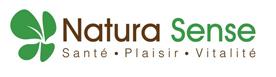 natura-sense