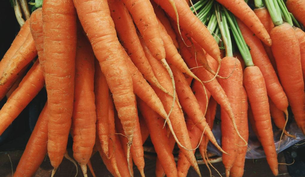 du-green-et-du-love-alimentation-crue-carottes