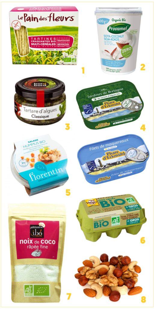 du-green-et-du-love-alimentation-saine-bio-liste-courses-1.jpg