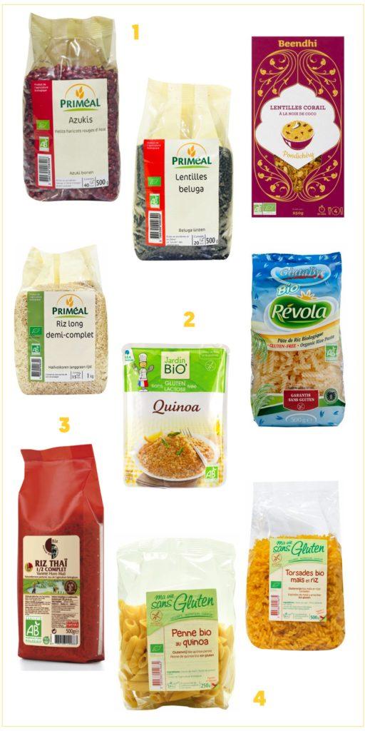 du-green-et-du-love-alimentation-saine-bio-liste-courses-2