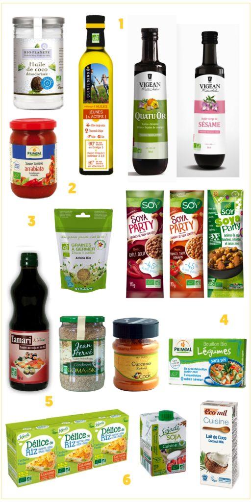du-green-et-du-love-alimentation-saine-bio-liste-courses-3