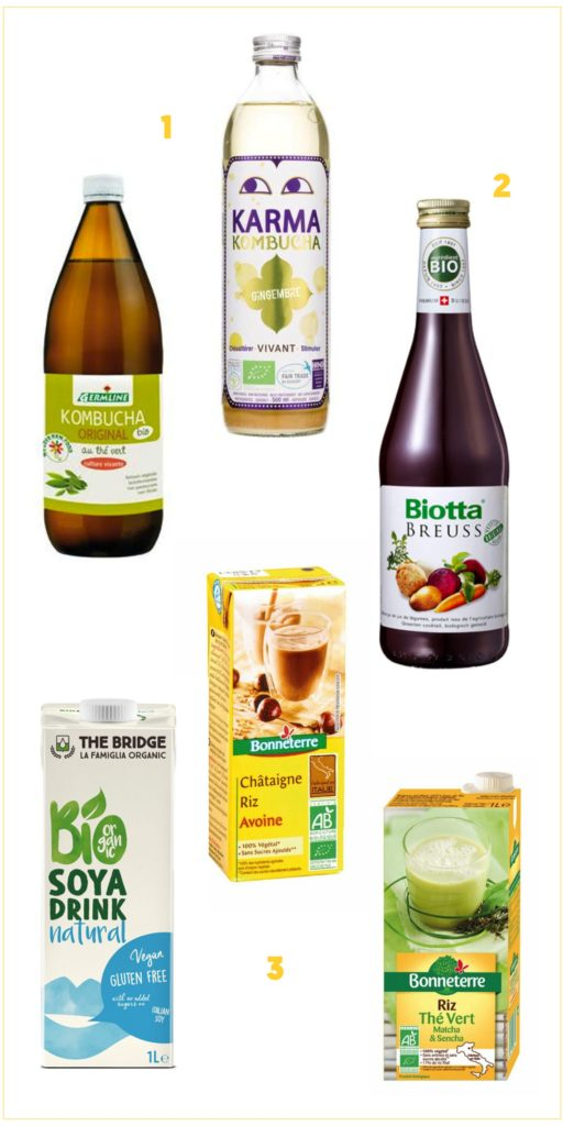 du-green-et-du-love-alimentation-saine-bio-liste-courses-4
