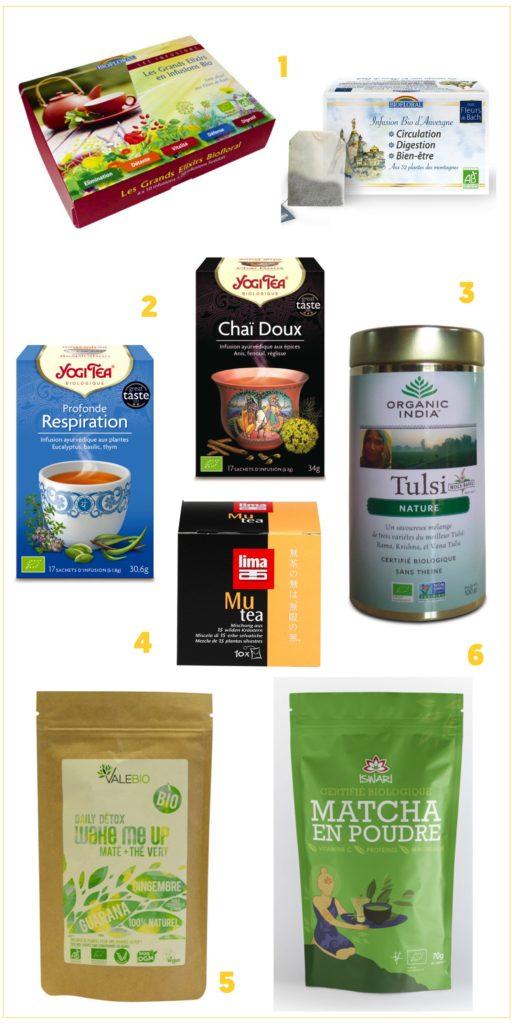 du-green-et-du-love-alimentation-saine-bio-liste-courses-5