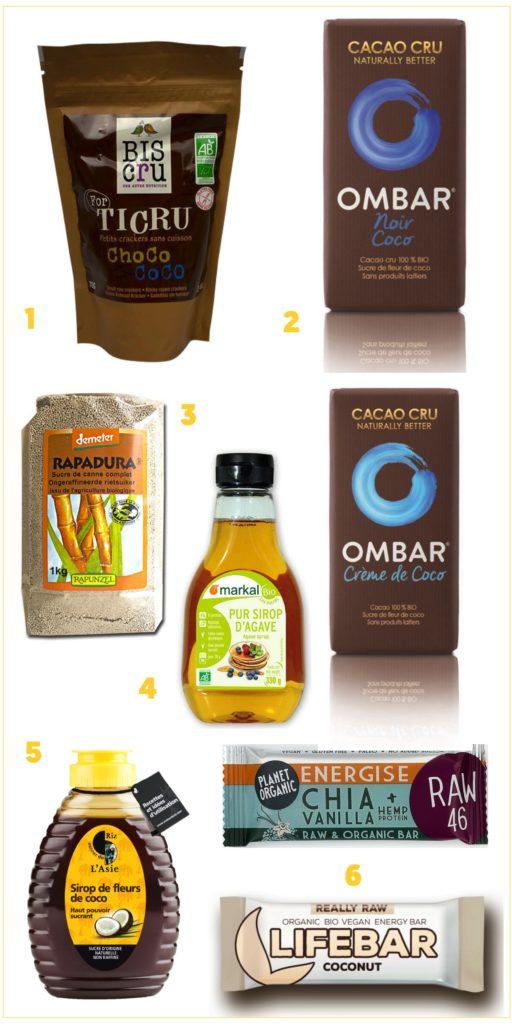 du-green-et-du-love-alimentation-saine-bio-liste-courses-6