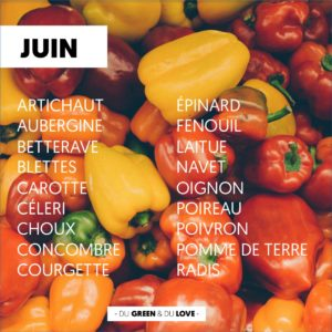 du-green-et-du-love-fruits-legumes-saison-2