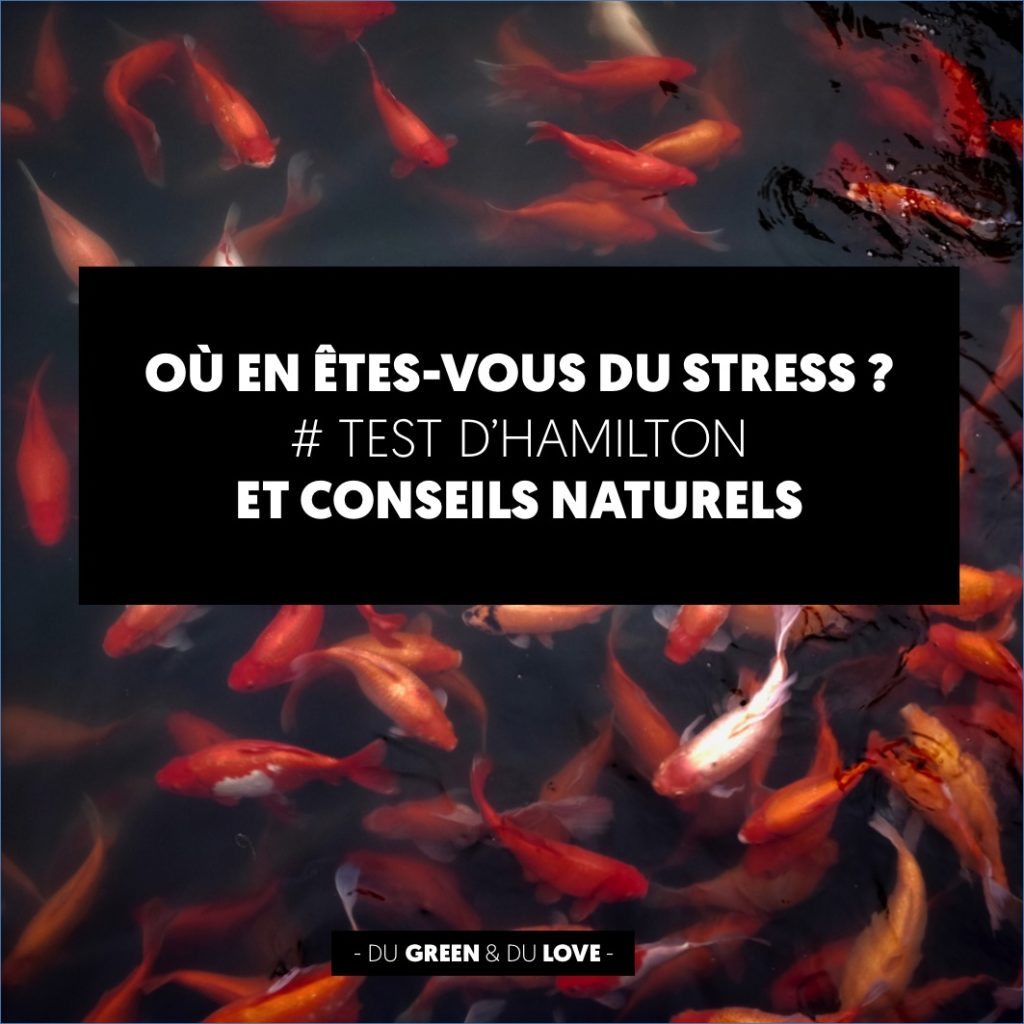 du-green-et-du-love-stress-test