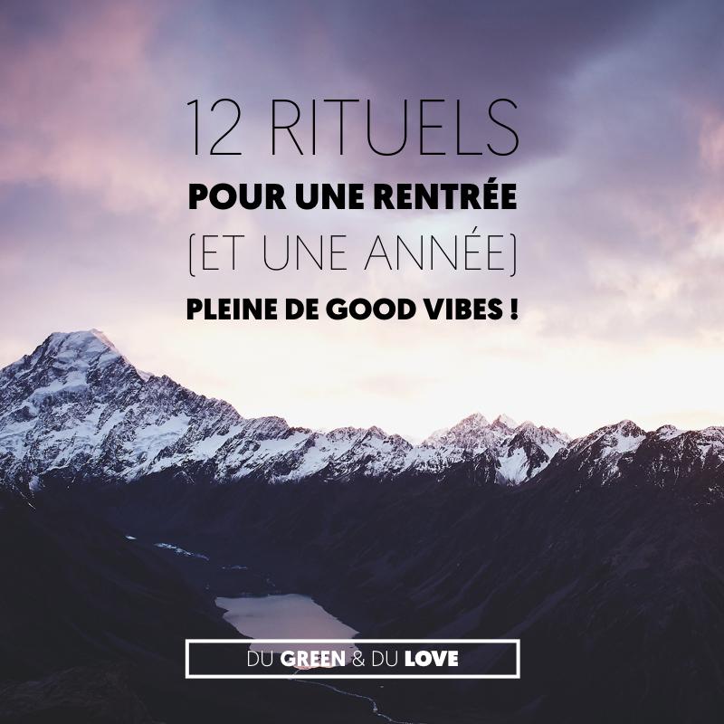 du-green-et-du-love-ebook-rentrée-cover.001