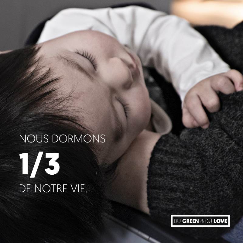dugreenetdulove-10-astuces-naturelles-bien-dormir-sommeil.002