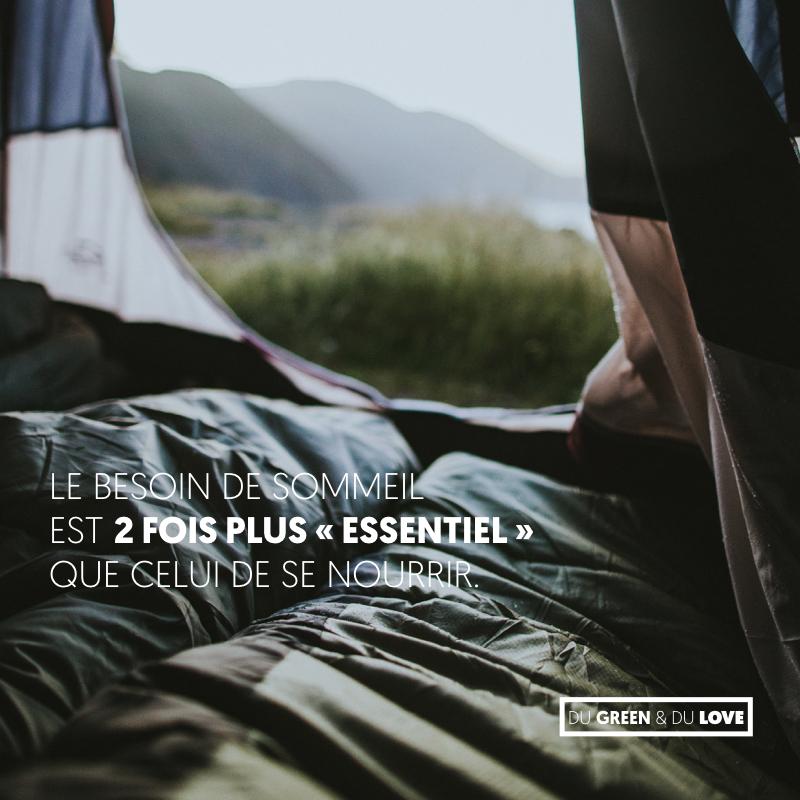 dugreenetdulove--10-astuces-naturelles-bien-dormir-sommeil3