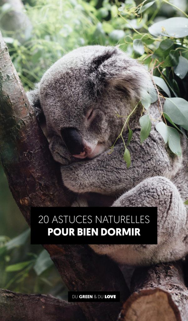 dugreenetdulove-20-astuces-naturelles-pour-bien-dormir.001