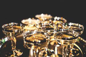 10# Commandements pour survivre aux fêtes