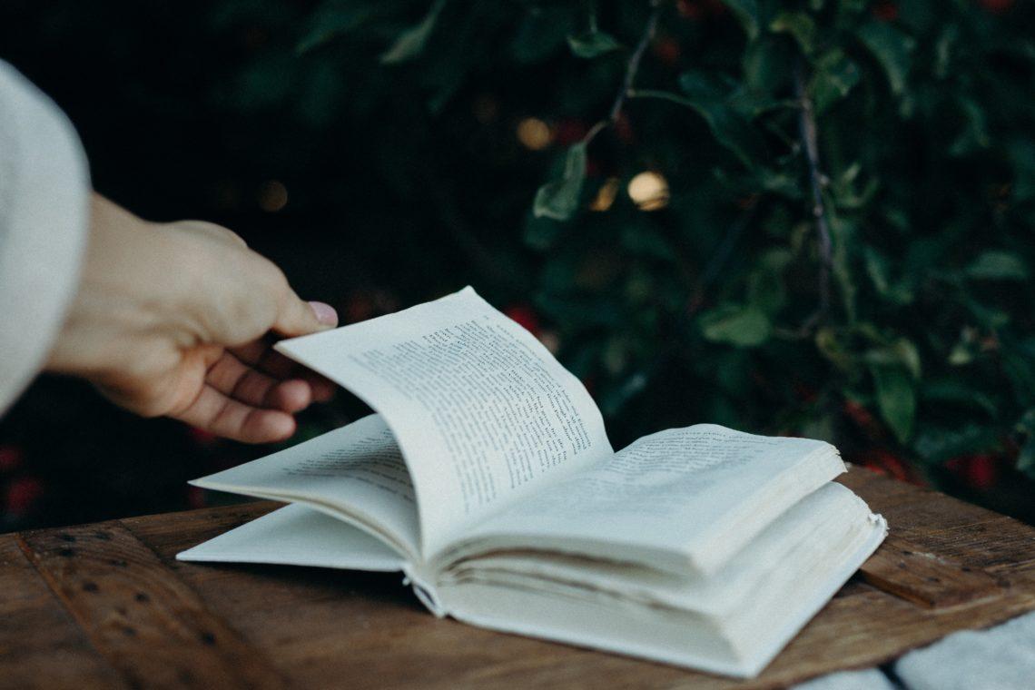du-green-et-du-love-bibliotheque-livre-bien-etre-developpement-personnel-naturopathie