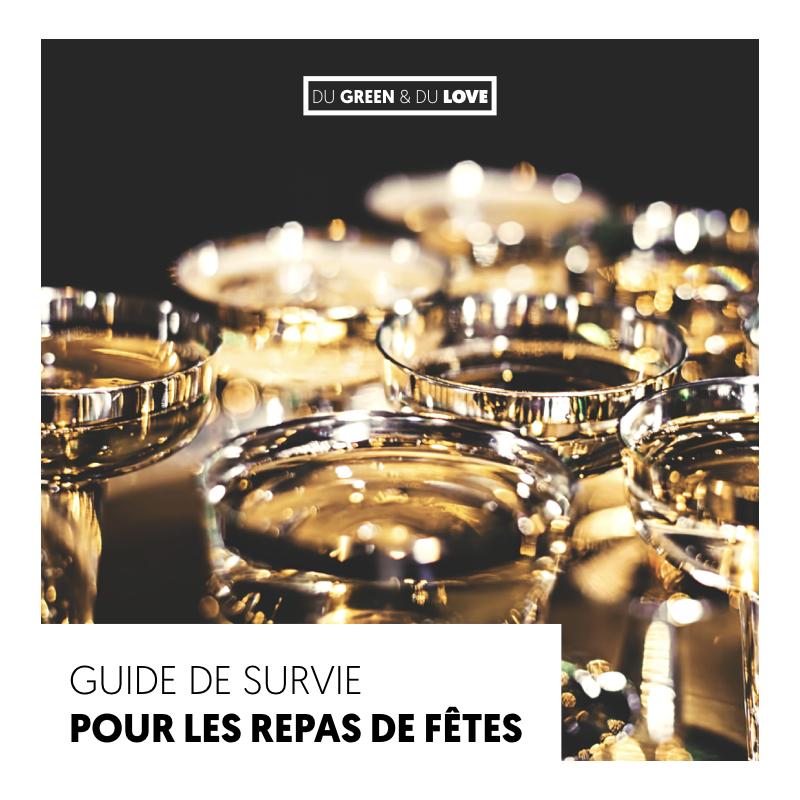 du-green-et-du-love-repas-fetres-guide-survie-trop-manger-post.001