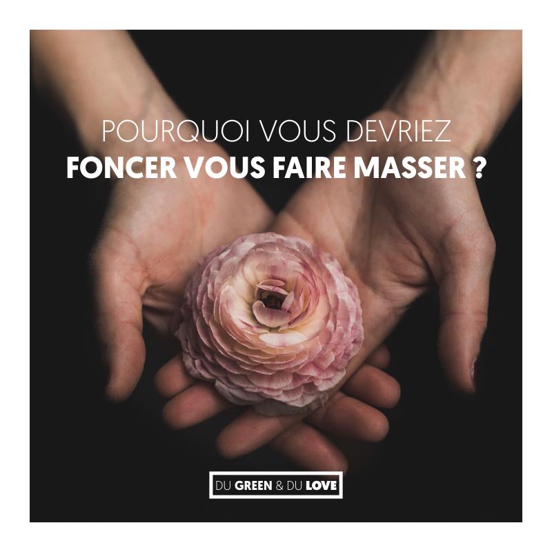 dugreenetdulove-massage-bienfait-masser.004