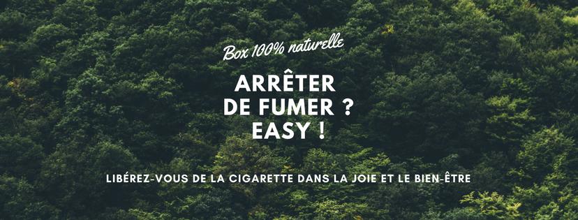 du-green-et-du-love-arreter-de-fumer-easy-mon-projet-ma-box-naturelle-2