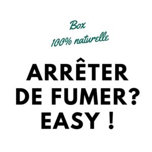 DUGREENETDULOVE-arreter-de-fumer-easy-box-naturelle