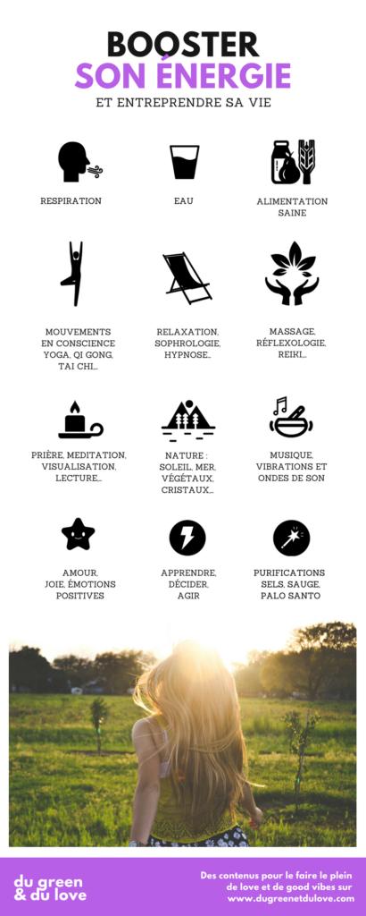 du-green-et-du-love-infographie-energetique-energie-boost