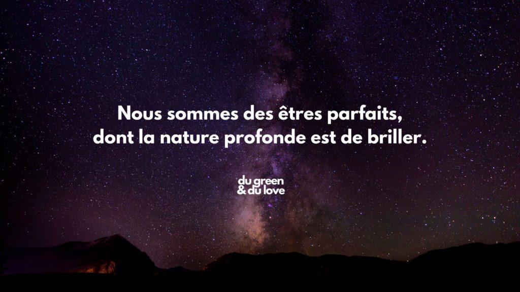 du-green-et-du-love-fond-ecran-2