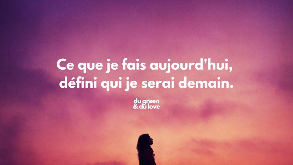 du-green-et-du-love-fond-ecran-4