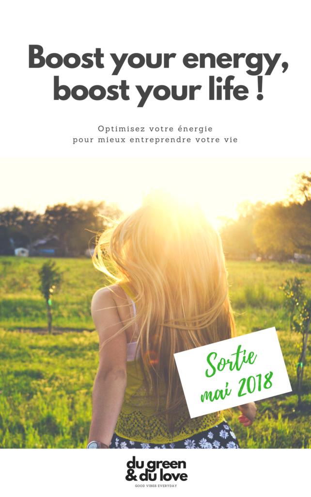 dugreenetdulove-ebook-energy-boost-life-teasing