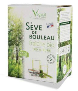 dugreenetdulove-vegetal-water-seve-de-bouleau-fraiche