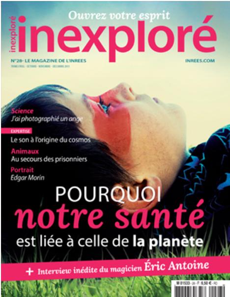 dugreenetdulove-bibliotheque-inrees-magazine