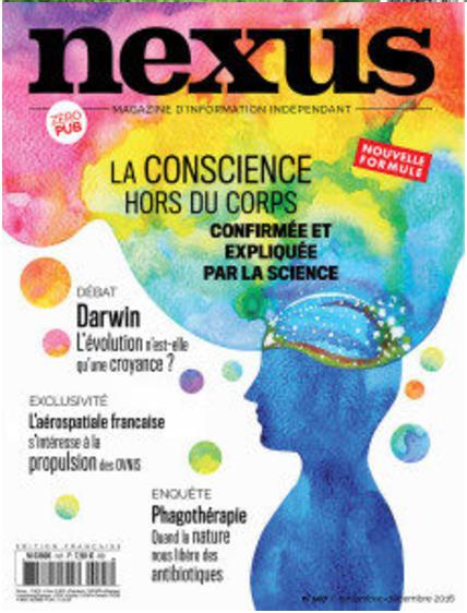 dugreenetdulove-bibliotheque-magazine-nexus