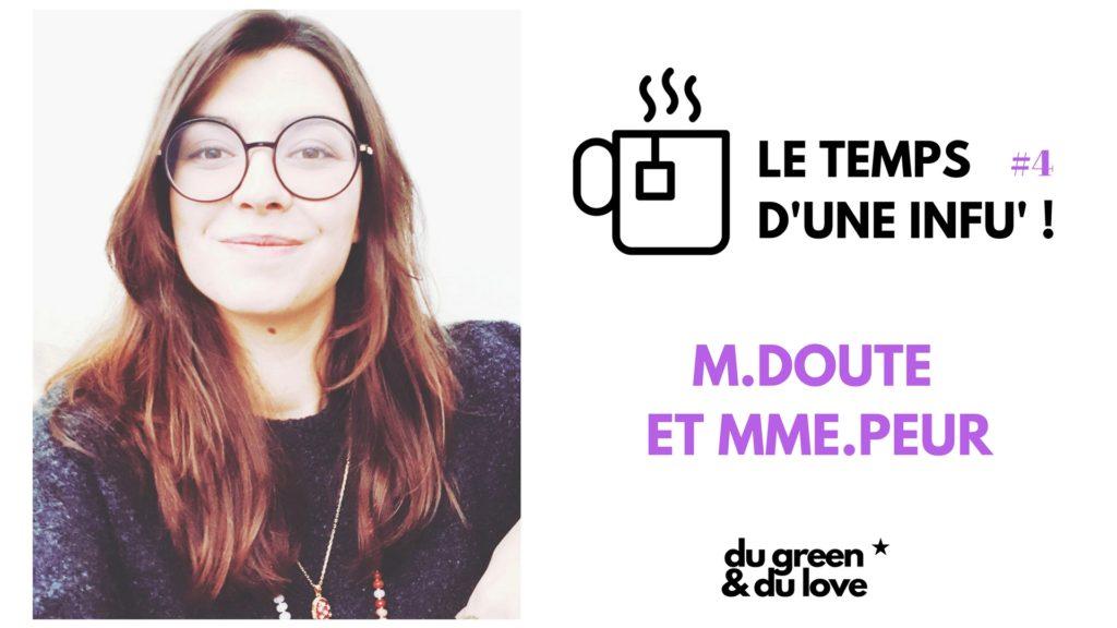 dugreenetdulove-video-doute-peur-croyances-limitantes-conference-parler-public-reconversion