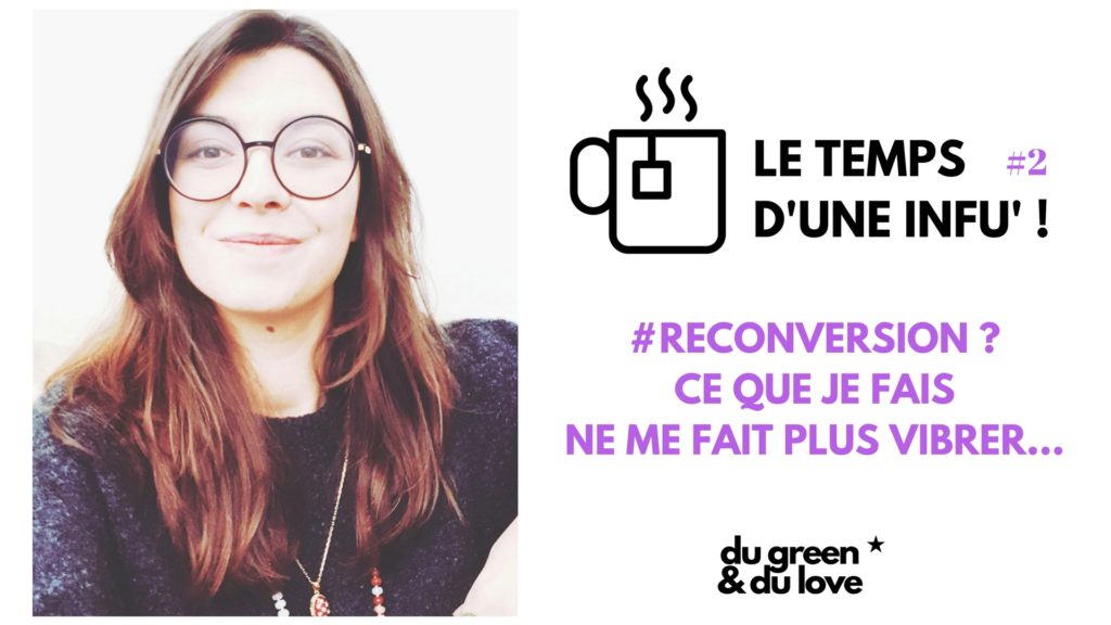 dugreenetdulove-video-reconversion