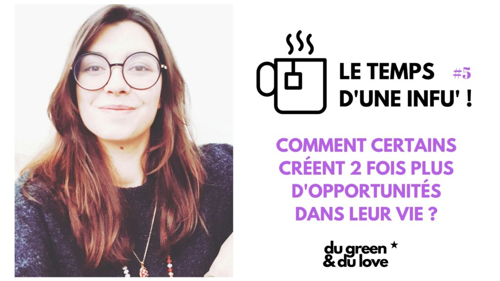 dugreenetdulove-video-reconversion-opportunite-developpement-personnel
