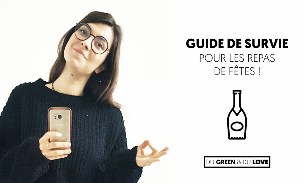 du-green-et-du-love-youtube-guide-survie-repas-de-fetes.001