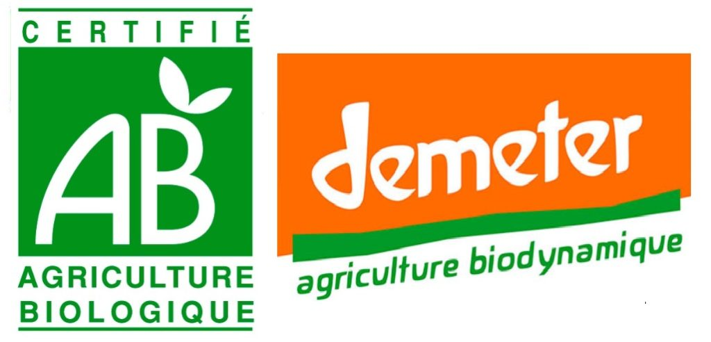 du-green-et-du-love-dugreenetdulove-agriculture-biologique-biodynamique-demeter-hauschka-logo