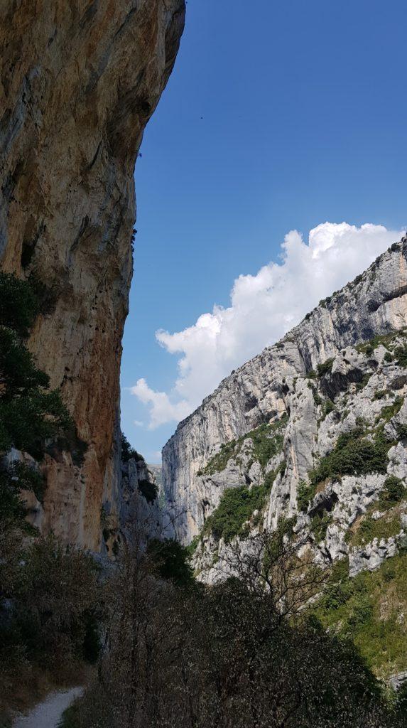 vacances-gorges-parc-naturel-verdon-lieux-favoris-preferes-meilleurs-du-green-et-du-love-sentier-martel