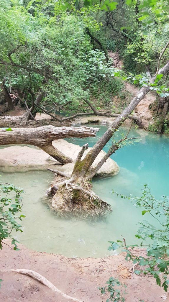 vacances-gorges-parc-naturel-verdon-lieux-favoris-preferes-meilleurs-du-green-et-du-love-sillan-sillans-cascade