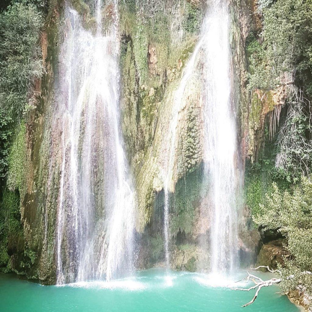 vacances-gorges-parc-naturel-verdon-lieux-favoris-preferes-meilleurs-du-green-et-du-love4