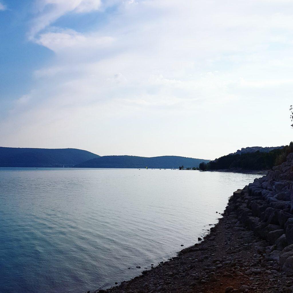 vacances-gorges-parc-naturel-verdon-lieux-favoris-preferes-meilleurs-du-green-et-du-love6
