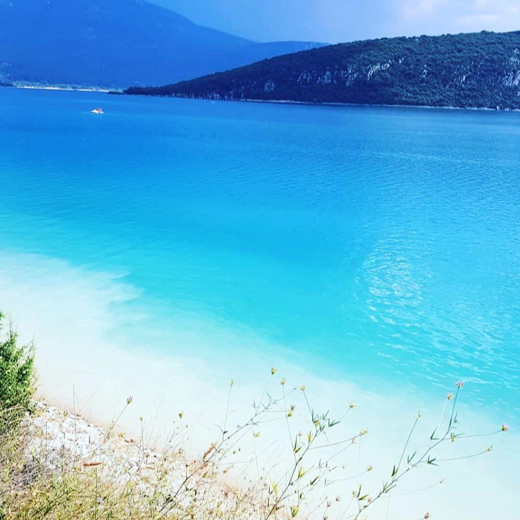 vacances-gorges-parc-naturel-verdon-lieux-favoris-preferes-meilleurs-du-green-et-du-love7