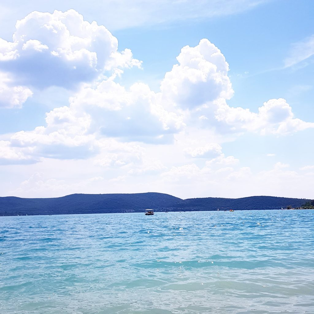 vacances-gorges-parc-naturel-verdon-lieux-favoris-preferes-meilleurs-du-green-et-du-love8