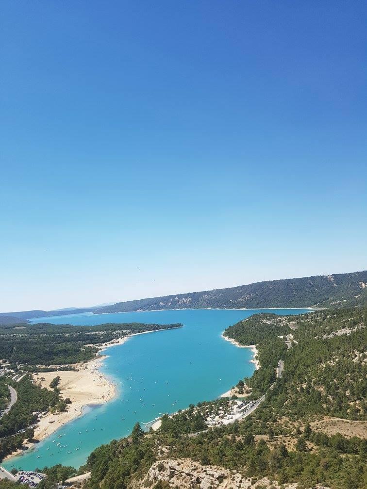 vacances-gorges-parc-naturel-verdon-lieux-favoris-preferes-meilleurs-du-green-et-du-love934