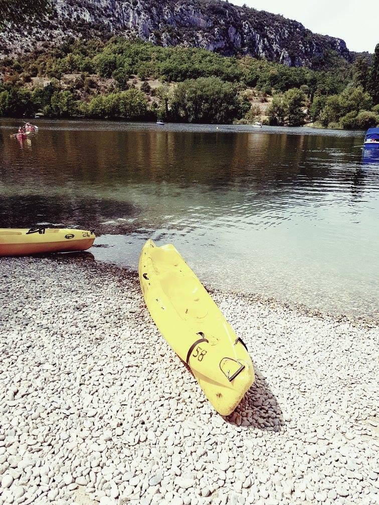 vacances-gorges-parc-naturel-verdon-lieux-favoris-preferes-meilleurs-du-green-et-du-love9ee