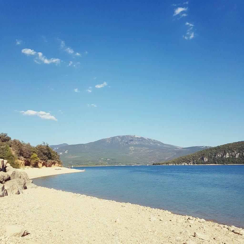 vacances-gorges-parc-naturel-verdon-lieux-favoris-preferes-meilleurs-du-green-et-du-love9veg