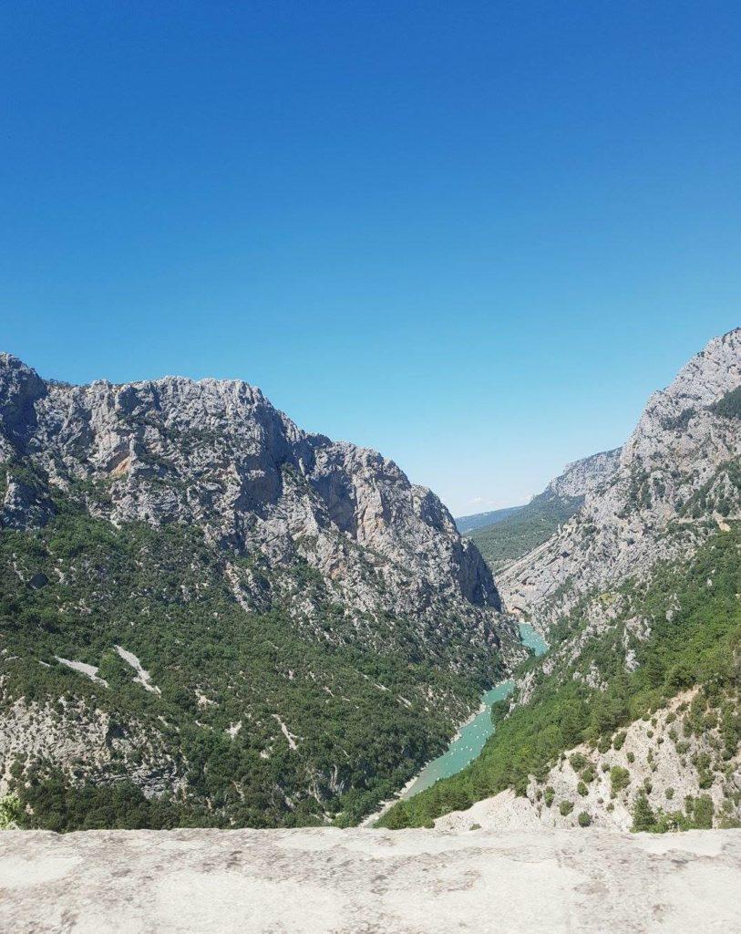 vacances-gorges-parc-naturel-verdon-lieux-favoris-preferes-meilleurs-du-green-et-du-love9fzf