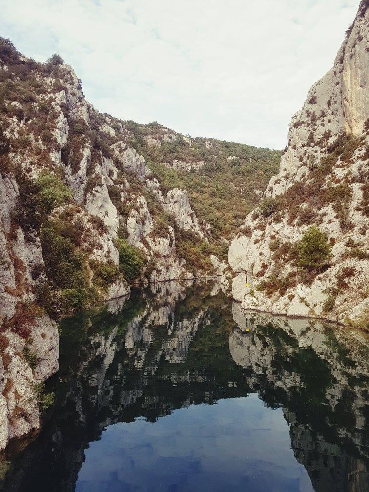 vacances-gorges-parc-naturel-verdon-lieux-favoris-preferes-meilleurs-du-green-et-du-love9zfe