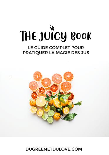 dugreenetdulove-ebook-jus-the-juicy-book