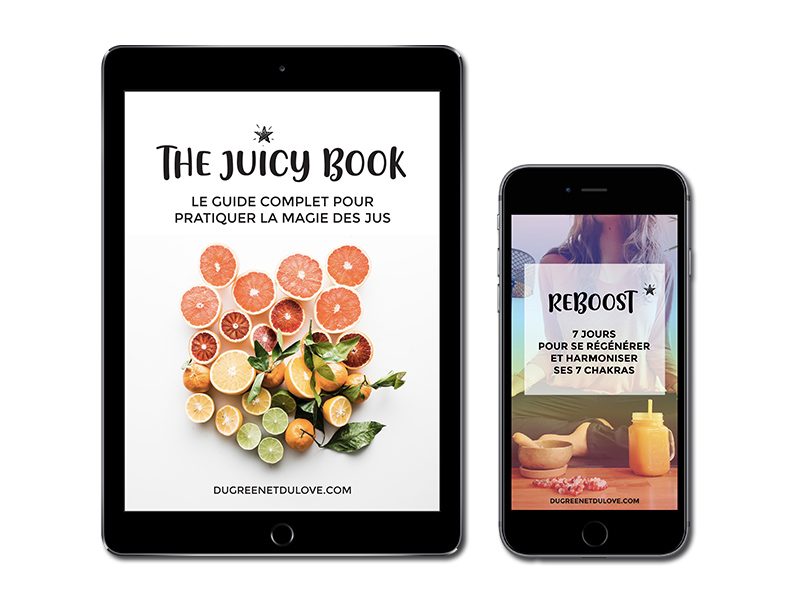 dugreenetdulove-ebooks-jus-the-juicy-book-ipad-iphone