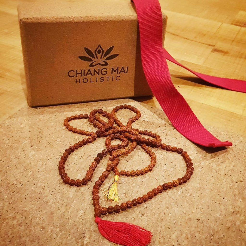 dugreenetdulove-bonnes-adresses-thailande-chiang-mai-yoga