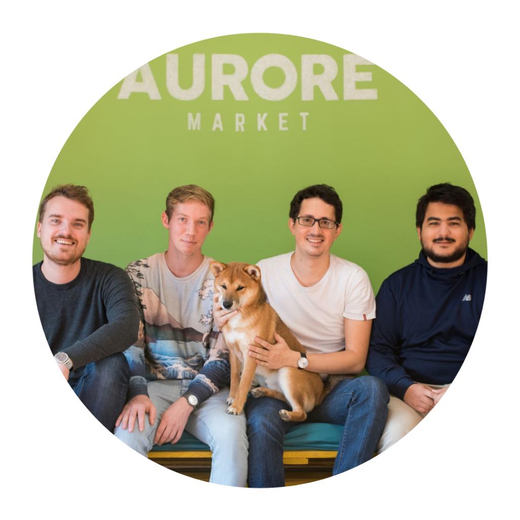 dugreenetdulove-aurore-market-courses-bio-en-ligne-internet-moins-cher-4-PORTRAIT