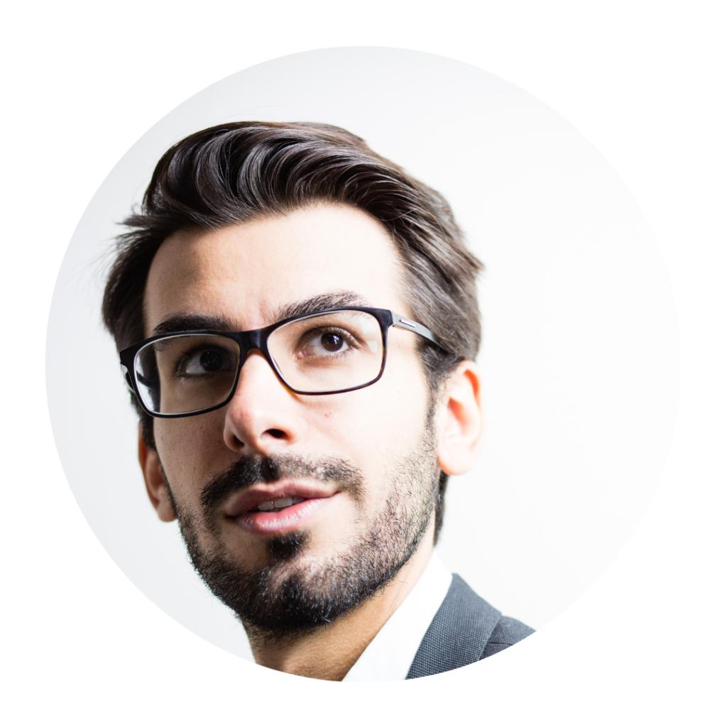dugreenetdulove-portrait-entrepreneur-bien-etre-inrees-sebastien