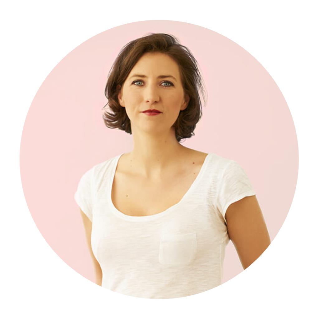 dugreenetdulove-portrait-entrepreneur-bien-etre-paf-melanie